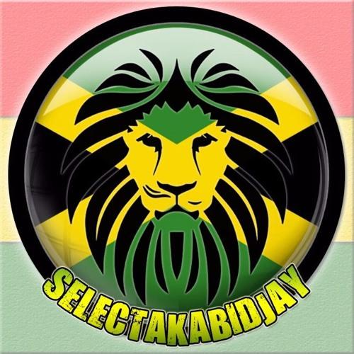 SELECTA KABIDJAY's avatar