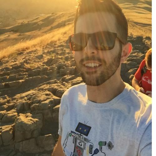 bradmello's avatar