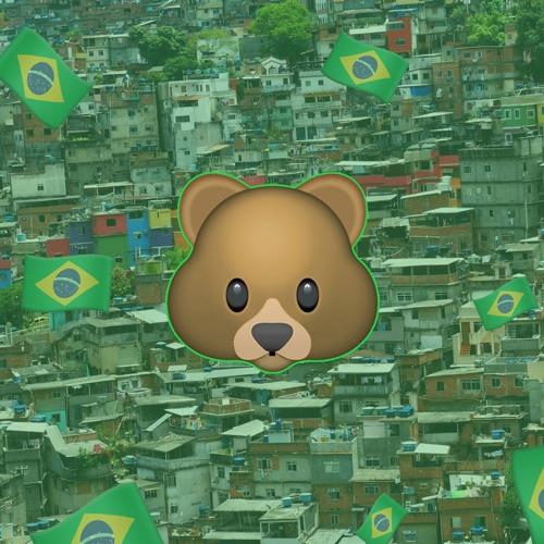 Baile Bear's avatar