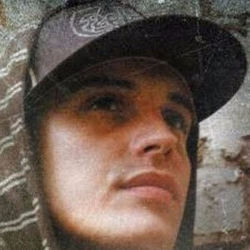 Aziz Aibek's avatar