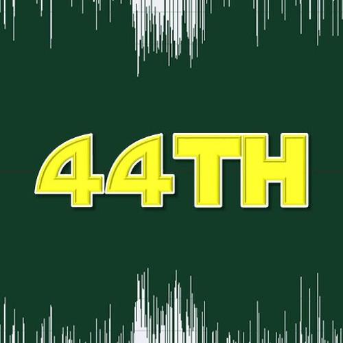 44thWave's avatar