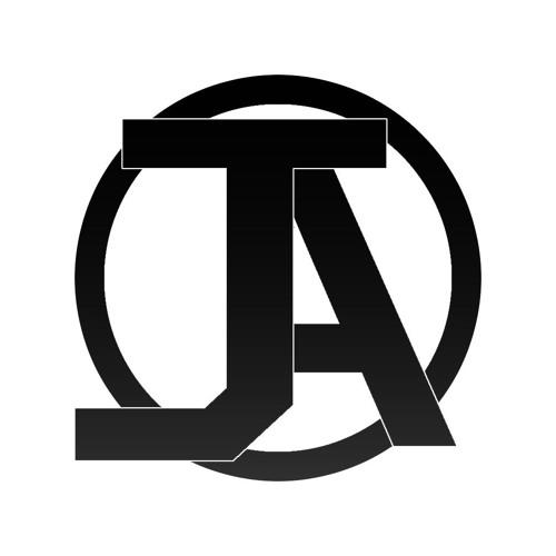 Jesús Armas's avatar