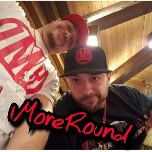 1MoreRound Entertainment's avatar
