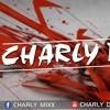 Los Totora - Marchate Ahora - Charly Dj Portada del disco