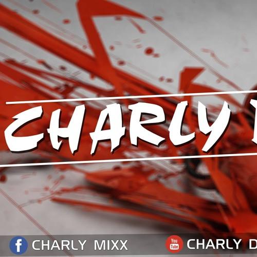Charlymixx's avatar