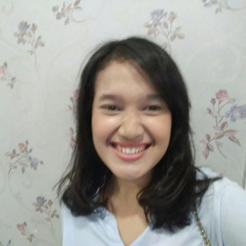 gayas malau's avatar