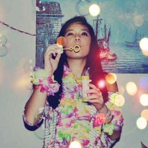Estelle Lr's avatar