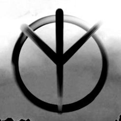 Miles Acid LIVE's avatar