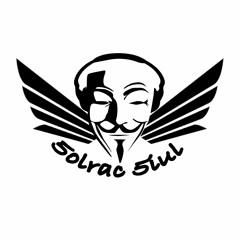 Dj Solrac Siul
