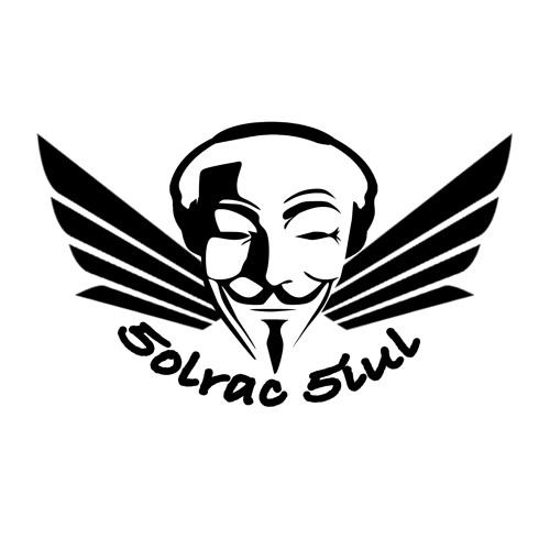 Dj Solrac Siul's avatar