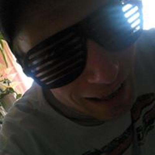 Adam Kruś's avatar
