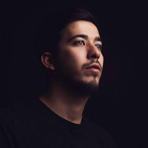 Mahmut Orhan Podcast & Remixes's avatar