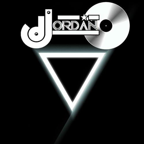 Dj-jordan's avatar