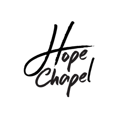 Hope Chapel NZ – C3 Church's avatar