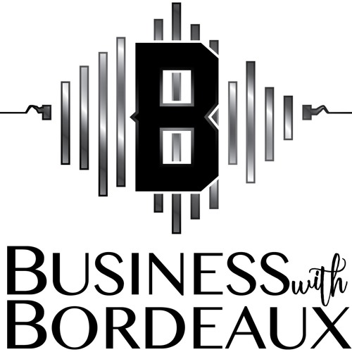 Business With Bordeaux's avatar