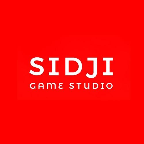 SIDJI Game Studio's avatar