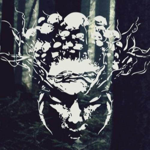◦ GERUMPELSTILZCHEN ◦'s avatar
