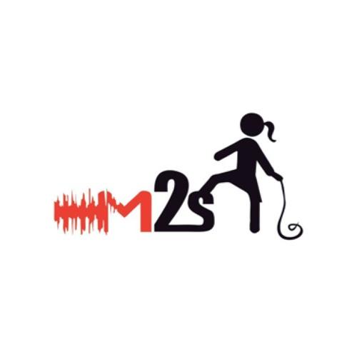 M2S-FR's avatar