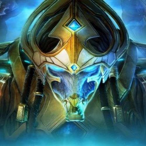 Doger's avatar