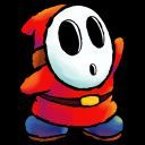 internetTAB's avatar