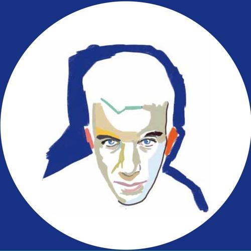 Cochrane's avatar
