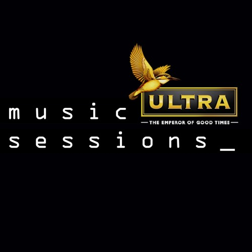Music Sessions_'s avatar