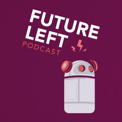 Future Left's avatar