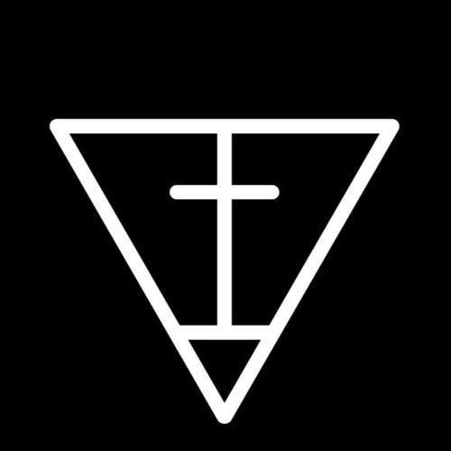 ᴍᴀɢɪᴄᴀɴᴛ's avatar