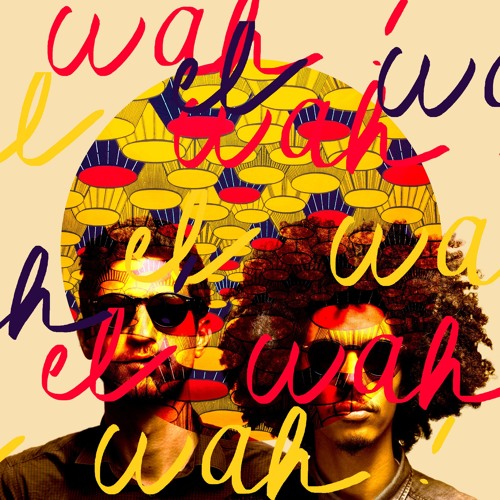 El Wah !'s avatar