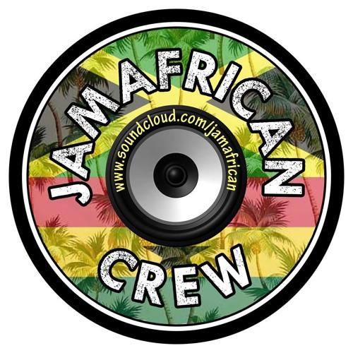 Jamafrican Crew's avatar