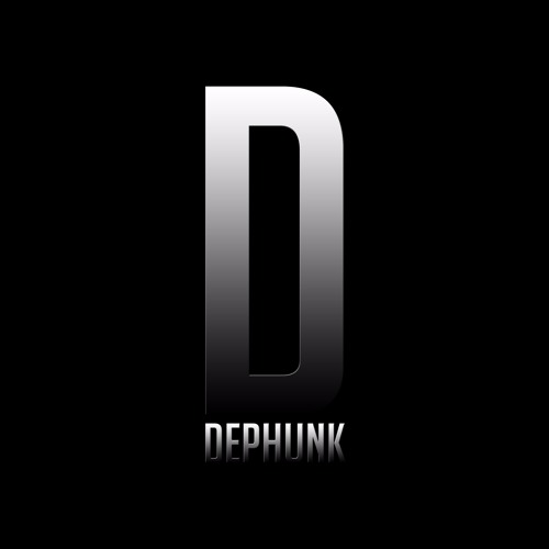 Dephunk's avatar