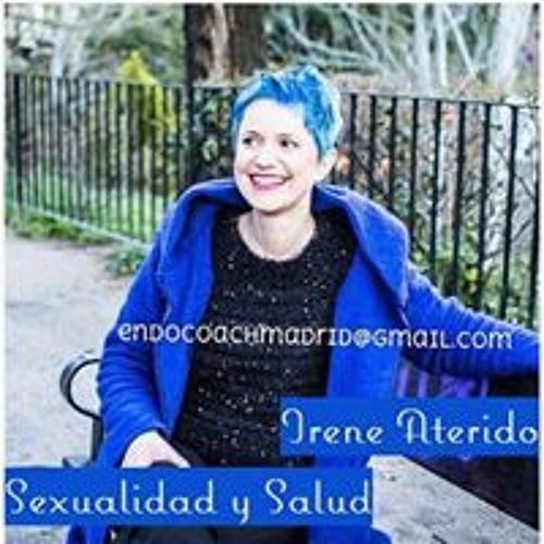 Irene Aterido's avatar