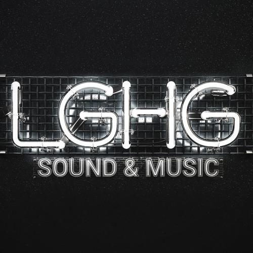 LGHG Sound & Music's avatar