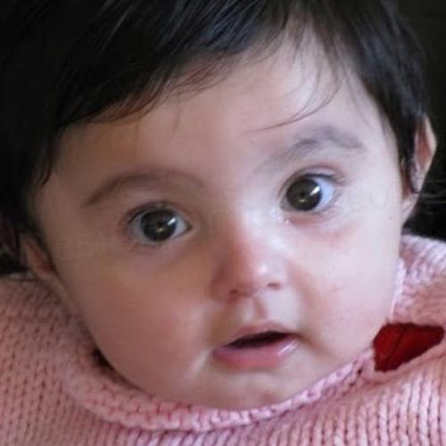 Hema Devibalan's avatar