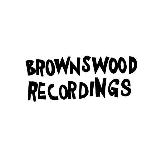 Brownswood's avatar