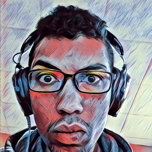 T.wash's avatar
