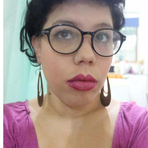 Loocila's avatar