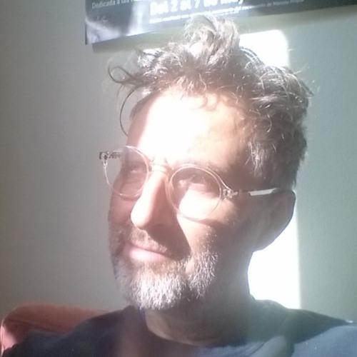 User 2084584's avatar