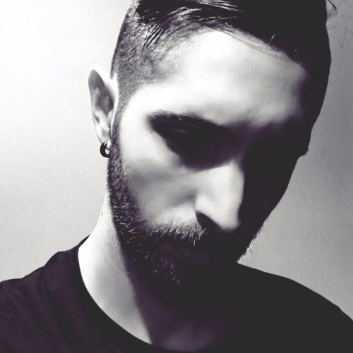 Oraa's avatar