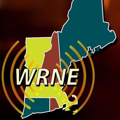 Radio New England's avatar