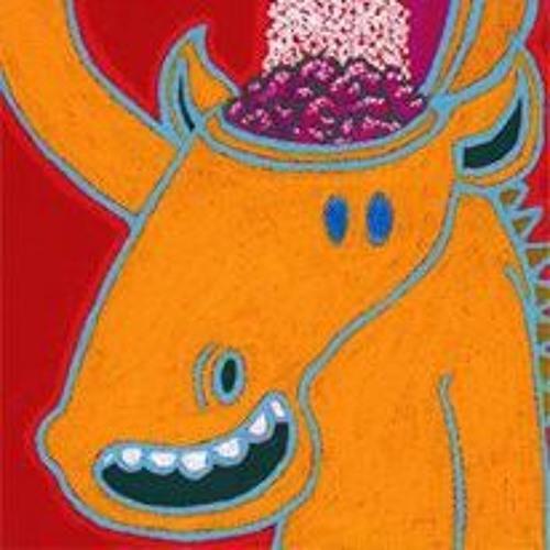 Simon Timon's avatar