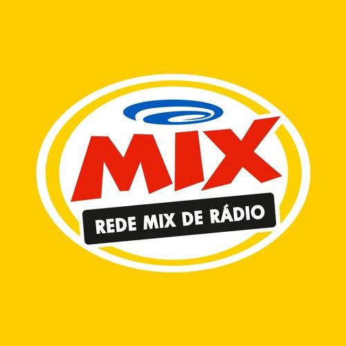 Mix Tudo - 13 Julho 17