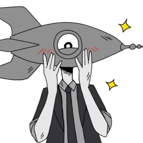 AcidSpaceshipp's avatar