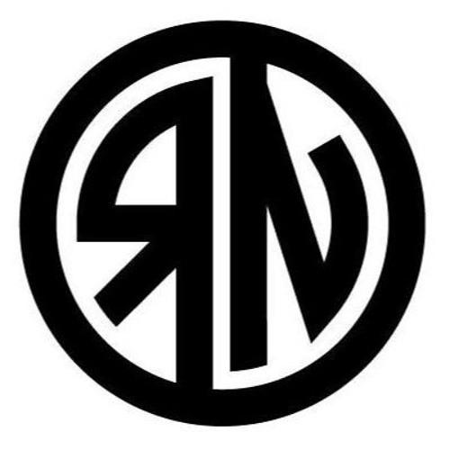 Dj Roy Nomden's avatar