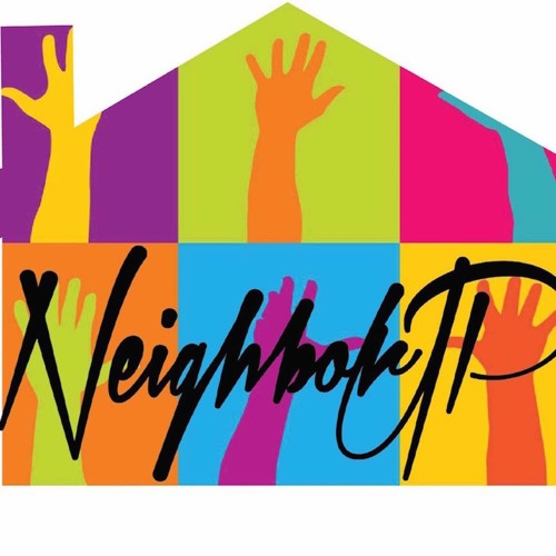 Neighbor Up Spotlight's avatar