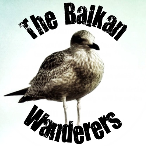 The Balkan Wanderers's avatar