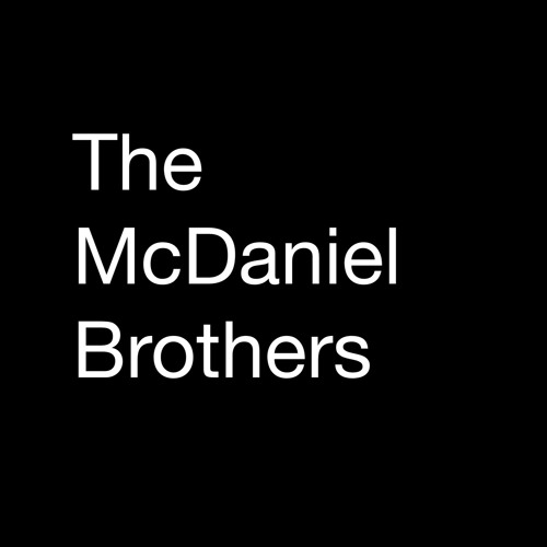 The McDaniel Brothers's avatar