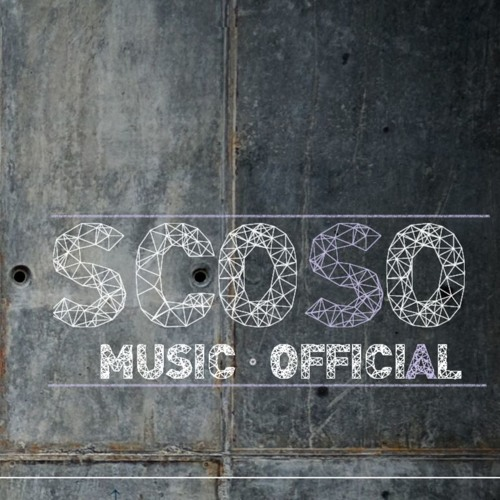 Scoso | Official's avatar