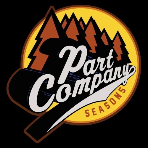 Part Company °'s avatar
