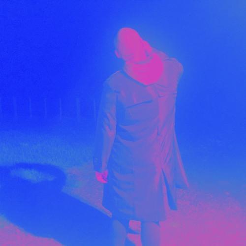 Kama.'s avatar